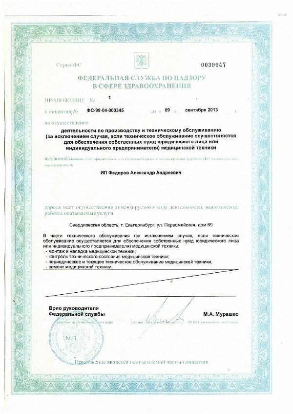 Дипломы и лицензии-2529
