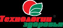 tz66.ru